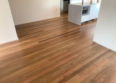 Supreme Timber Floors local supplier and installers